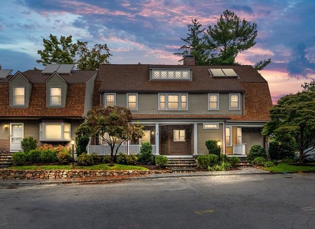 Sprague Properties For Sale