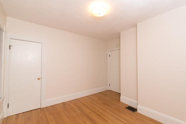 15 Edith Avenue Everett MA 02149