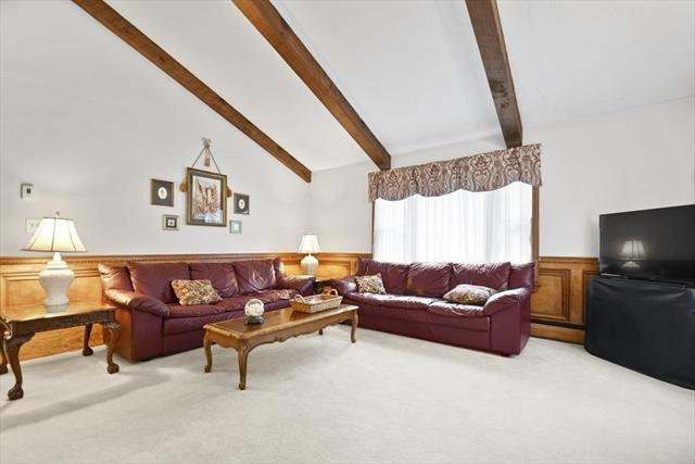 46 Spaulding Road Chelmsford MA 01824