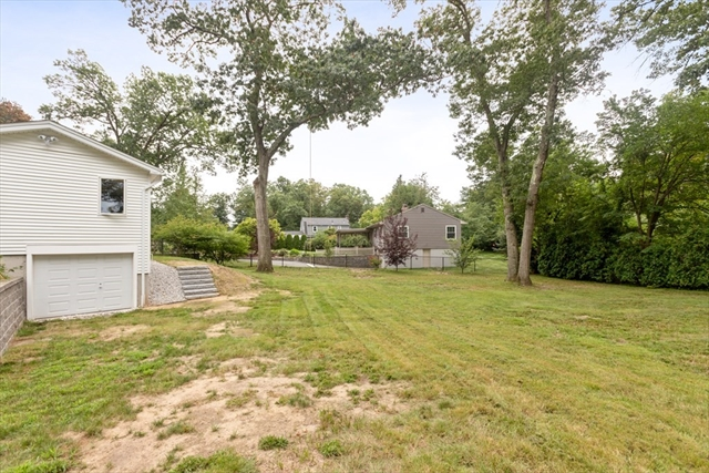 6 Fuller Road Chelmsford MA 01824