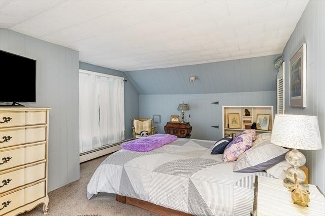 44 Hillview Avenue Holbrook MA 02343