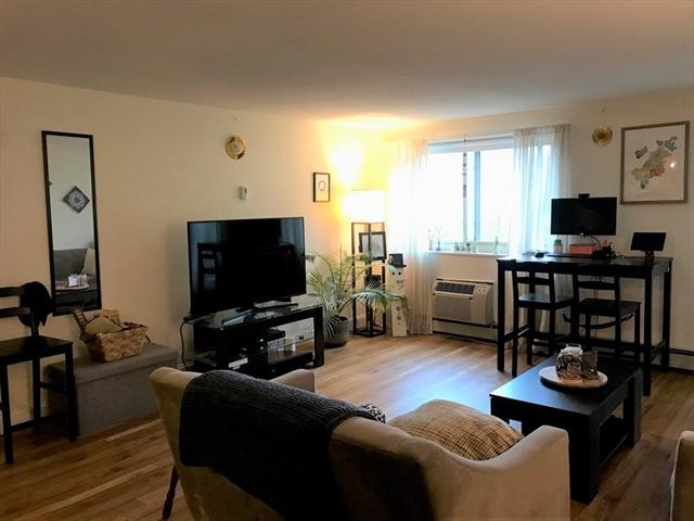 270 Highland Avenue Somerville MA 02143