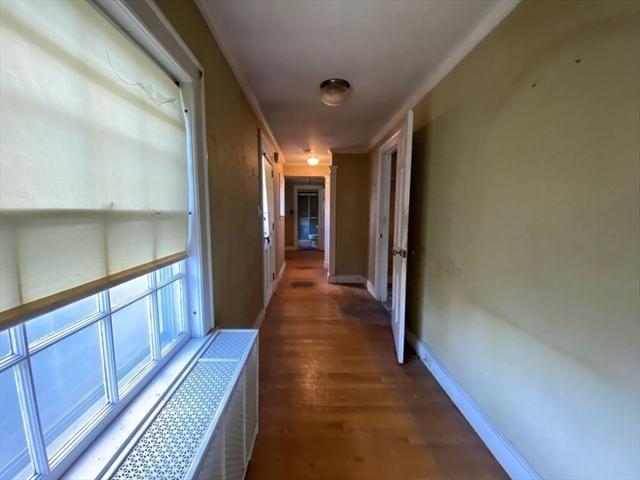 230 Winn Street Woburn MA 01801
