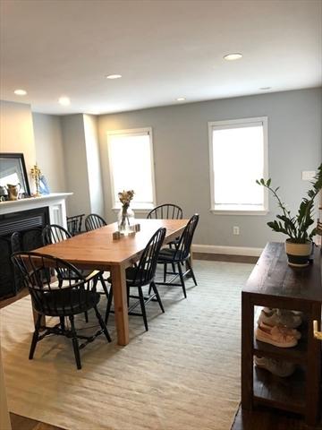 159 N Street Boston MA 02127
