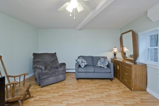 203 Wales Road Brimfield MA 01010