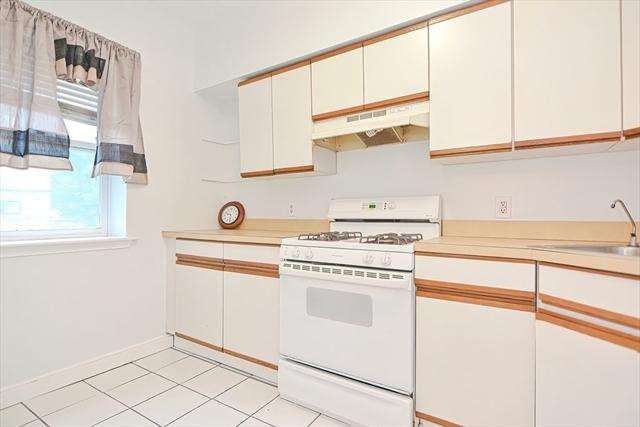 153 Chiswick Road Boston MA 02135