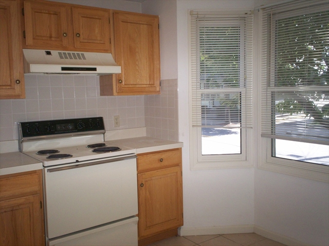 295 River Street Waltham MA 02452