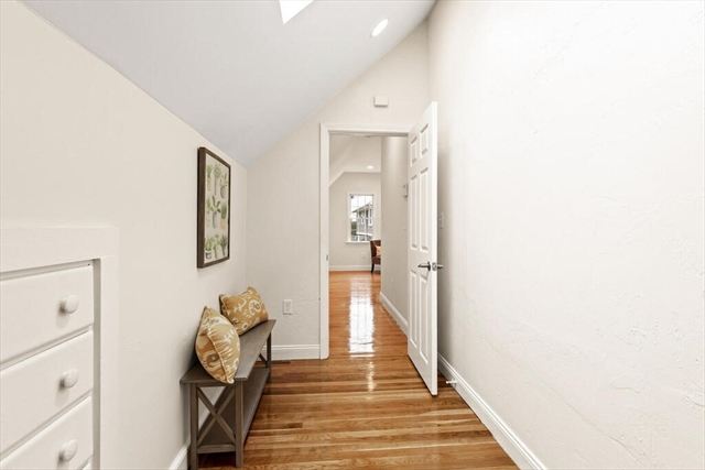226 Ashland Street Abington MA 02351