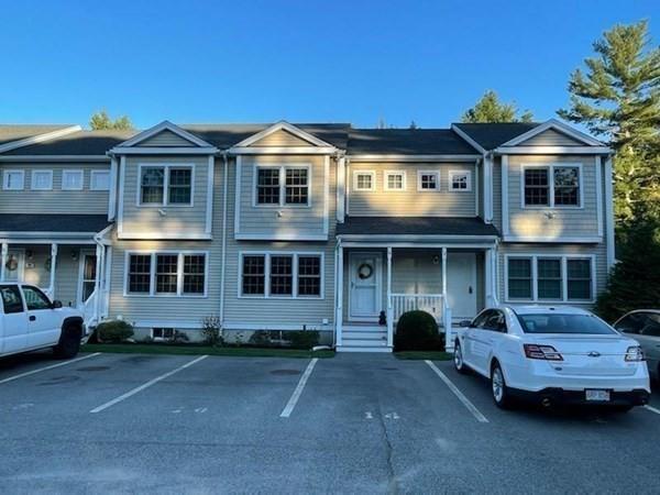 14 Great Cedar Drive Hanson MA 02341