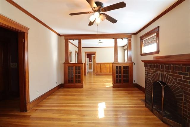 74 Bellevue Avenue Winthrop MA 02152