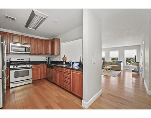 5170 Washington Street, Boston, MA 02132
