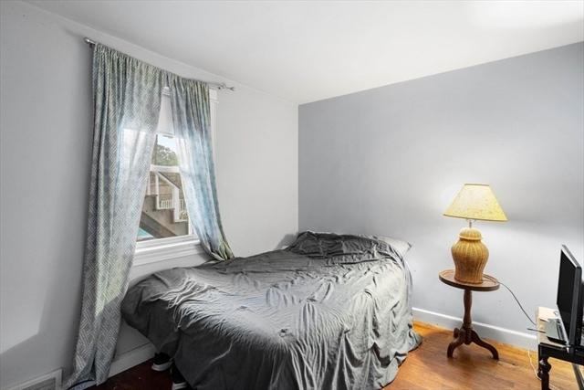 135 Charles Diersch Street Weymouth MA 02189