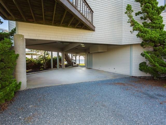 48 B Shore Drive Mattapoisett MA 02739