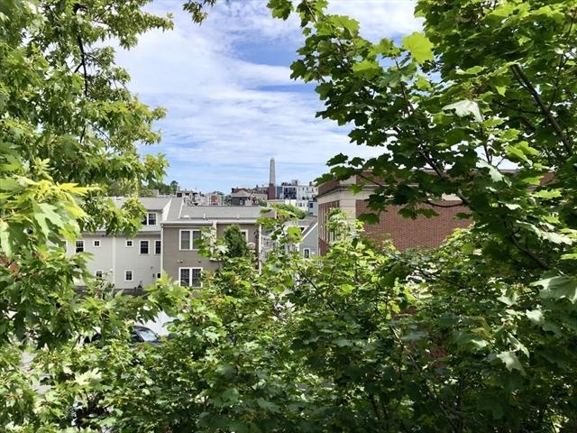 29 Eden Street Boston MA 02129