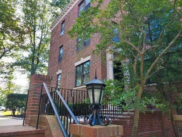 1988 Commonwealth Avenue Boston MA 02135