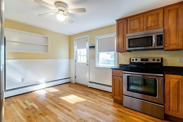 271 Wentworth Avenue Lowell MA 01852