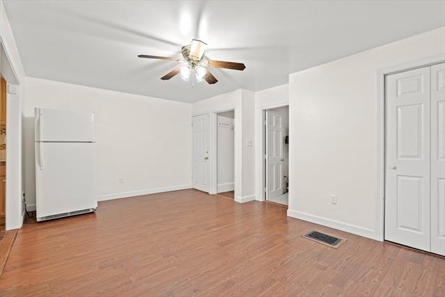 21 Tremont Street Chelsea MA 02150