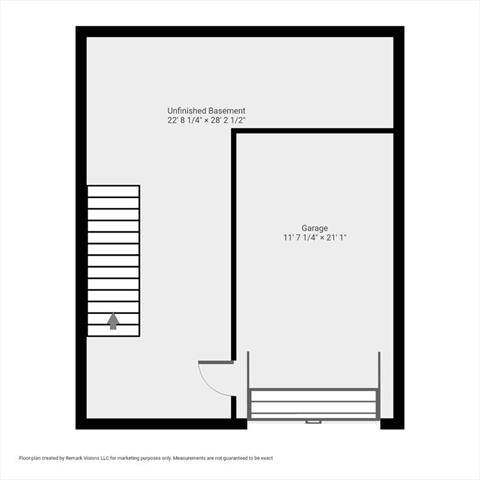 28 Colburn Street Waltham MA 02451