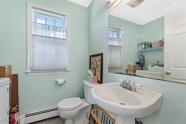 48 Piedmont Avenue Waltham MA 02451