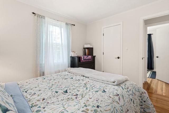 80 Baker Avenue Lexington MA 02421