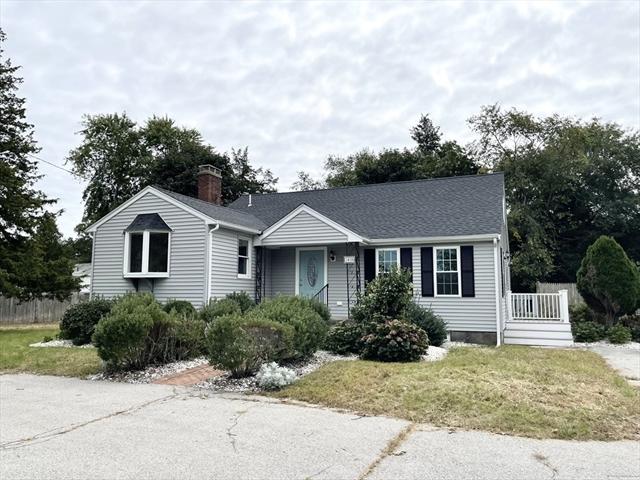 1619 Ocean Street Marshfield MA 02050
