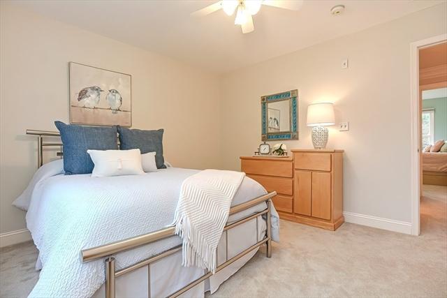 125 Fairview Street Holliston MA 01746