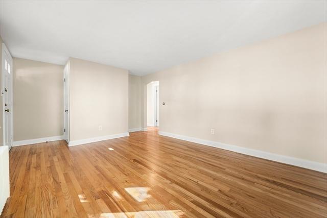 160 Berkshire Avenue Springfield MA 01109