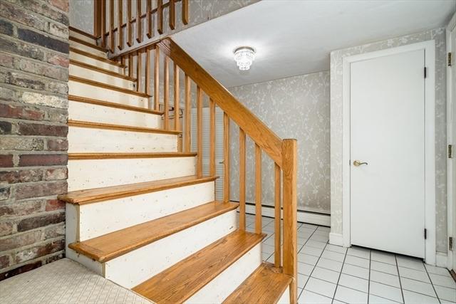 150 Ridge Street Arlington MA 02464