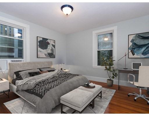 115 Neponset Ave #3, Boston, MA 02122