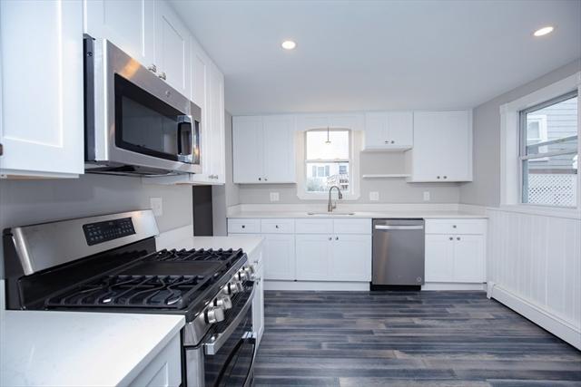 10 Hobart Avenue Beverly MA 01915