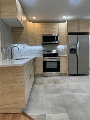 2 Cottage Street Stoneham MA 02180
