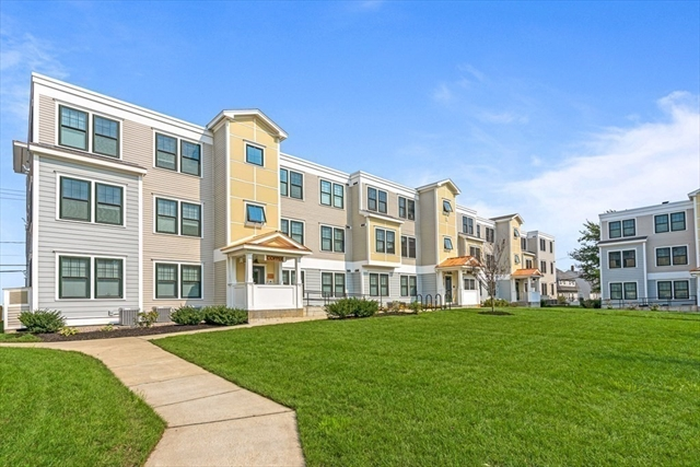 216 Water Street Plymouth MA 02360