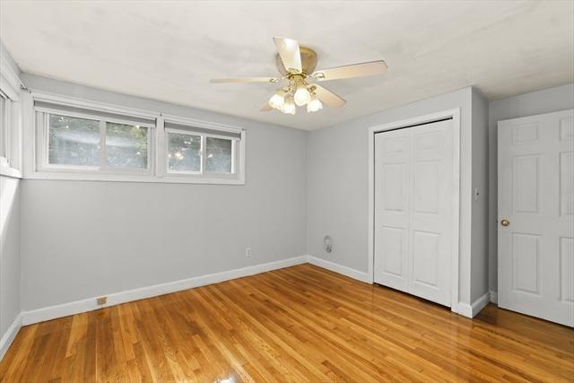 1 Salman Street Boston MA 02132