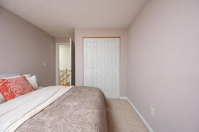 5 Treetop Lane Kingston MA 02364