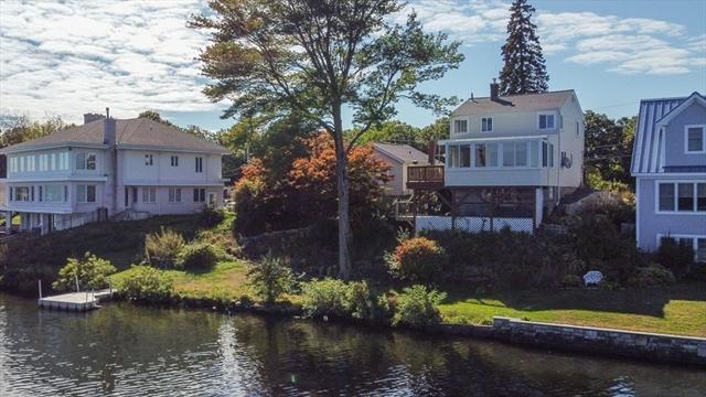 157 Lake Avenue Worcester MA 01604