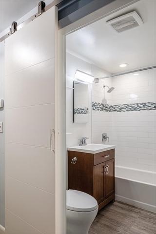 32 Whites Avenue Watertown MA 02472