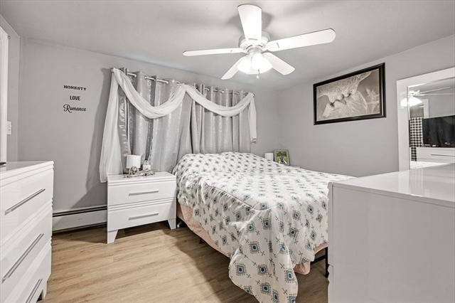 8 Pine Street Dudley MA 01571