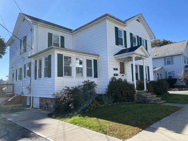 130 Chestnut Street Marlborough MA 01752