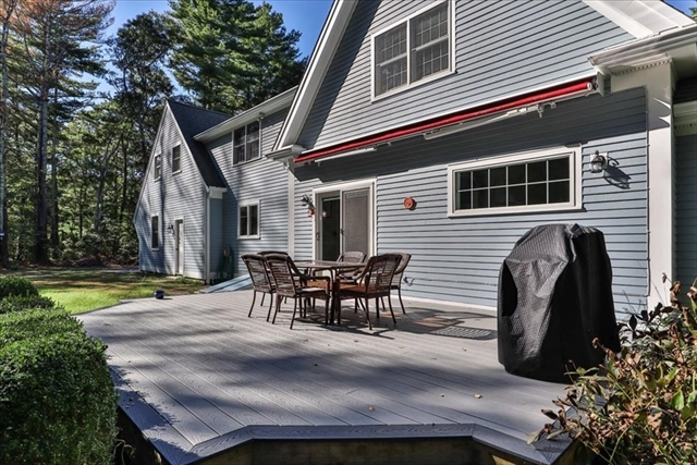 101 Curlew Barnstable MA 02635