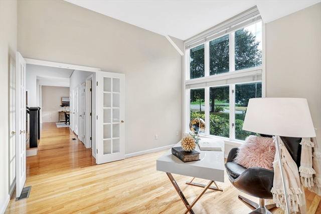 104 Channing Road Concord MA 01742