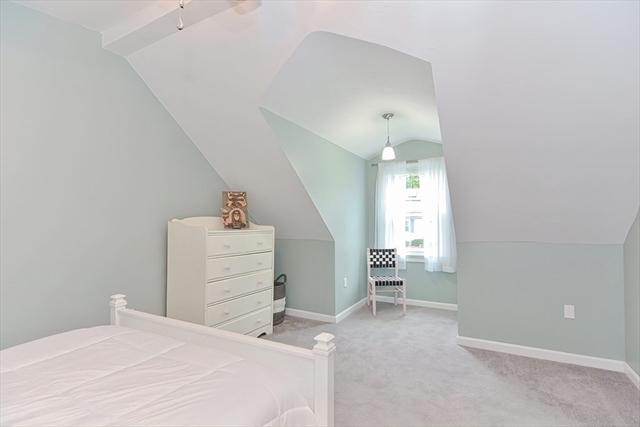 6 Skyview Terrace Holliston MA 01746