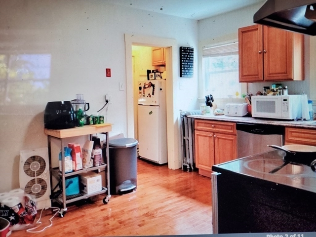 39 Matchett Street Boston MA 02135