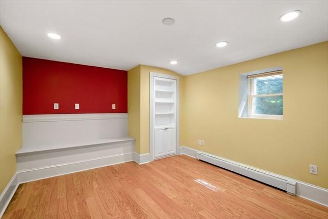 31 Millmont Street Boston MA 02119