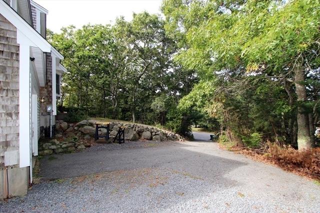 130 Berkshire Trail Barnstable MA 02668