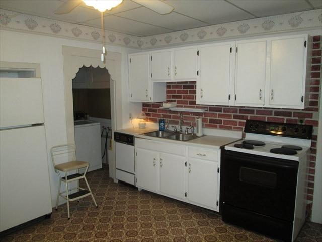 54 Fulton Street Lowell MA 01850