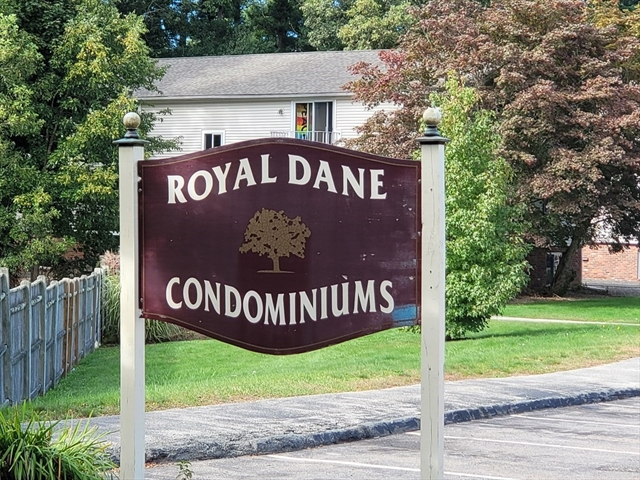 10 Royal Dane Drive Marshfield MA 02050