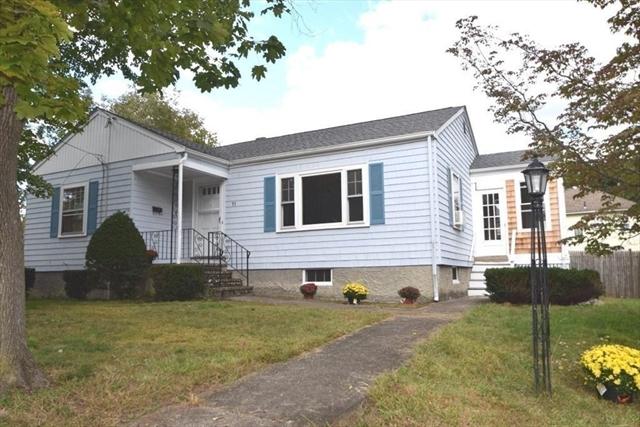 93 Silver Street Randolph MA 02368