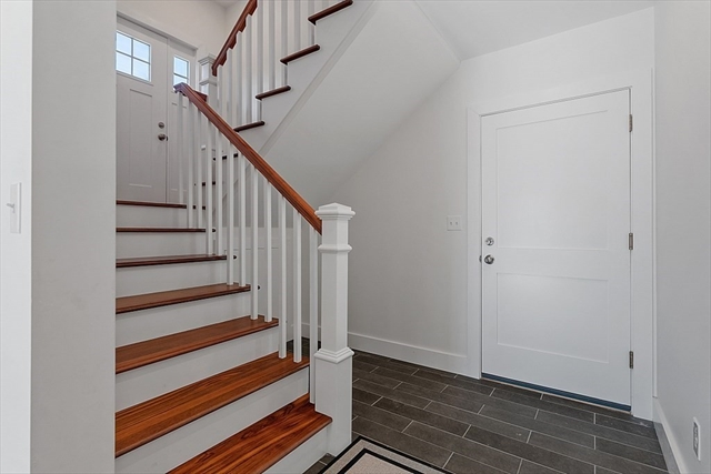 48 Grand View Avenue Lynn MA 01904
