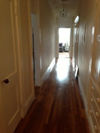 17 Alton Place Brookline MA 02446