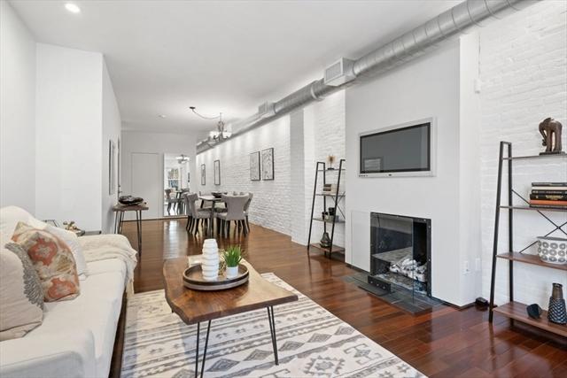 1692 Washington Street Boston MA 02118